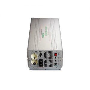 اینورتر ۱۰ کیلو وات سینوسی خالص ۴۸ ولت مدل DK 4810K